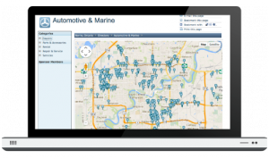listing_maps