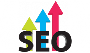 Built-in SEO